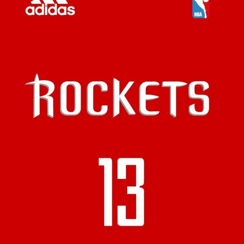 10 Latest Houston Rockets Live Wallpaper FULL HD 1080p For PC Background 2021 free download houston sports wallpapers pinterest nba james harden and nba 800x800