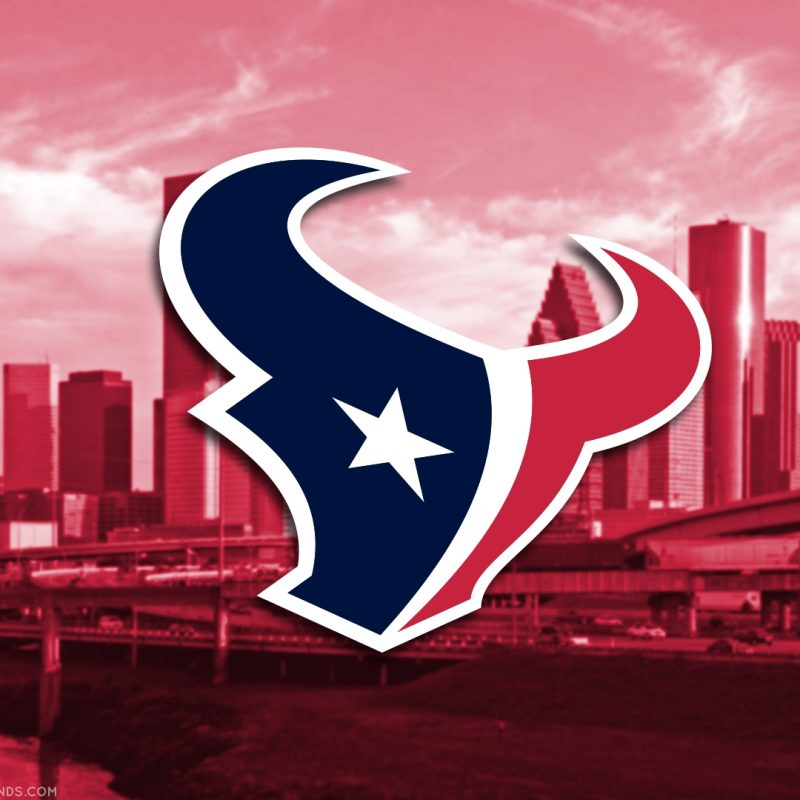 10 Best Houston Texans Wallpaper Android FULL HD 1080p For PC Desktop 2020 free download houston texans 2017 wallpapers wallpaper cave 800x800