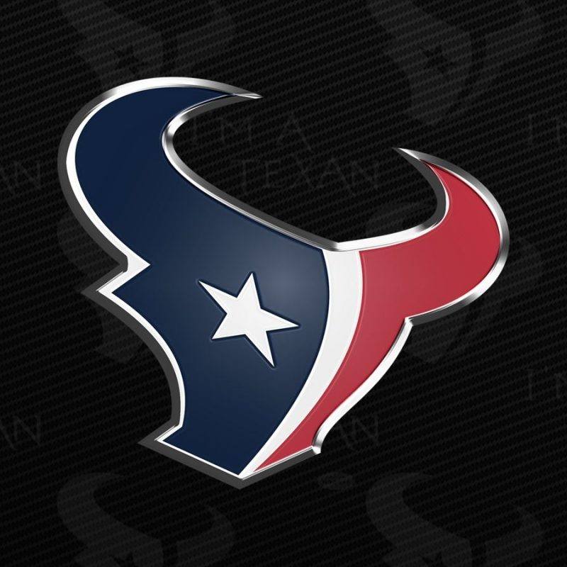 10 Top Houston Texans Logo Wallpaper FULL HD 1080p For PC Desktop 2018 free download houston texans computer wallpaper 52917 1600x900 px hdwallsource 800x800
