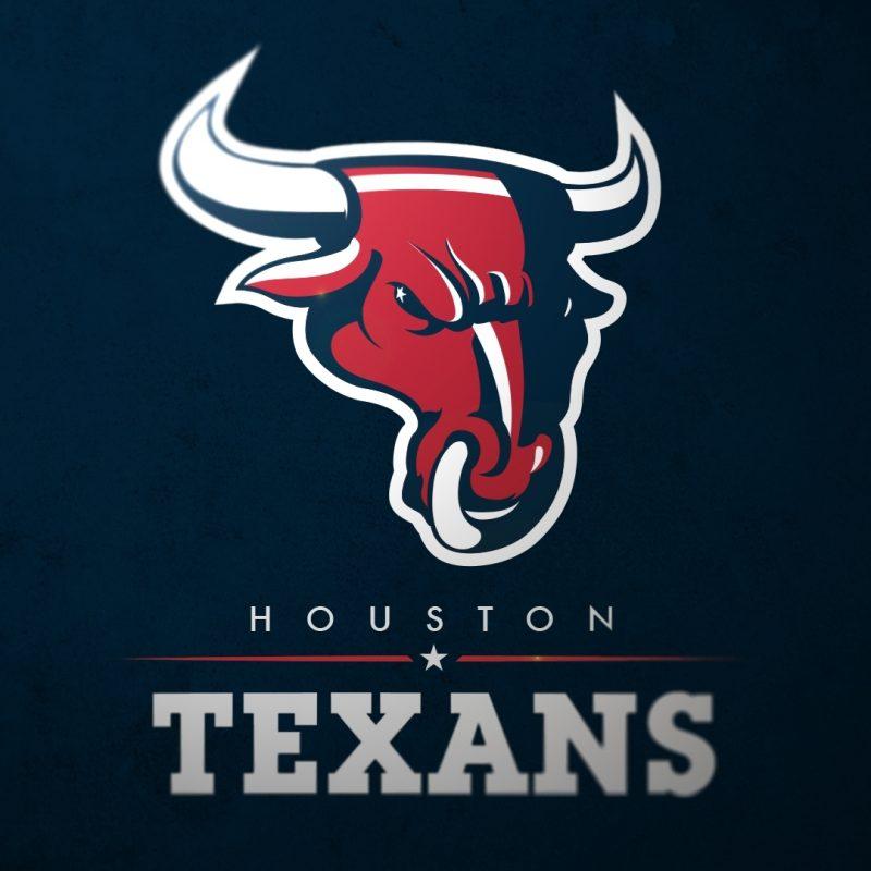 10 Most Popular Houston Texans Iphone Wallpaper FULL HD 1920×1080 For PC Desktop 2018 free download houston texans fond decran hd 800x800