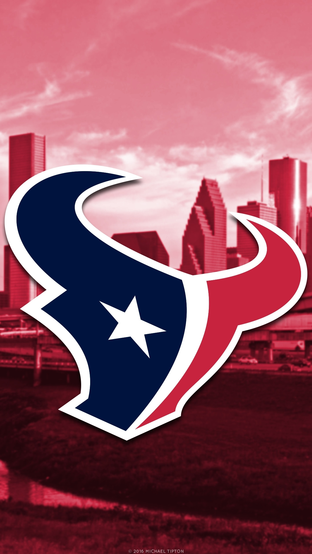 houston texans iphone wallpaper (66+ images)