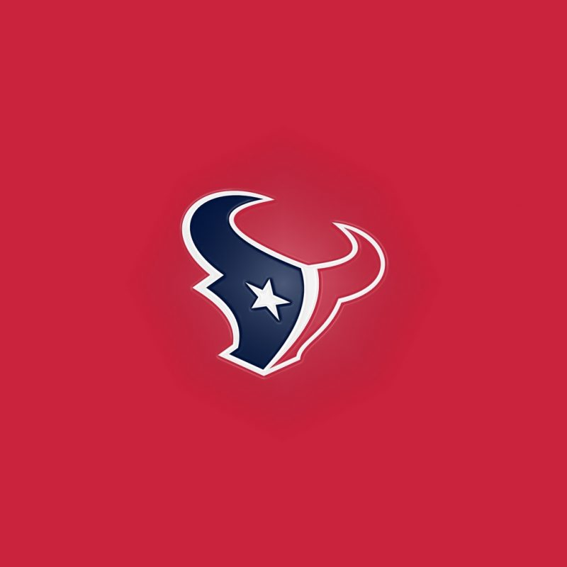 10 Most Popular Houston Texans Iphone Wallpaper FULL HD 1920×1080 For PC Desktop 2018 free download houston texans red ipad 1024button digital citizen 800x800