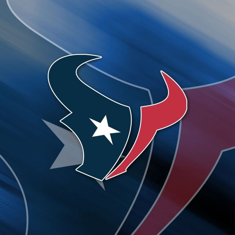 10 Top Houston Texans Logo Wallpaper FULL HD 1080p For PC Desktop 2018 free download houston texans team logo wallpaper 1280x1024 photo 800x800