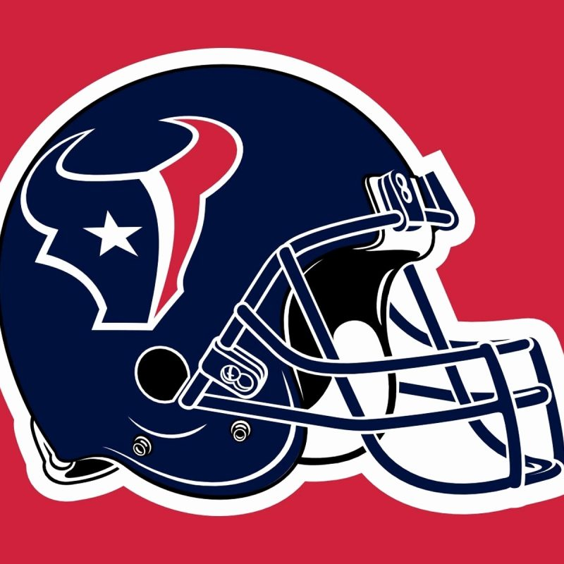 10 Best Houston Texans Wallpaper Android FULL HD 1080p For PC Desktop 2020 free download houston texans wallpaper awesome houston texans helmet wallpaper 800x800