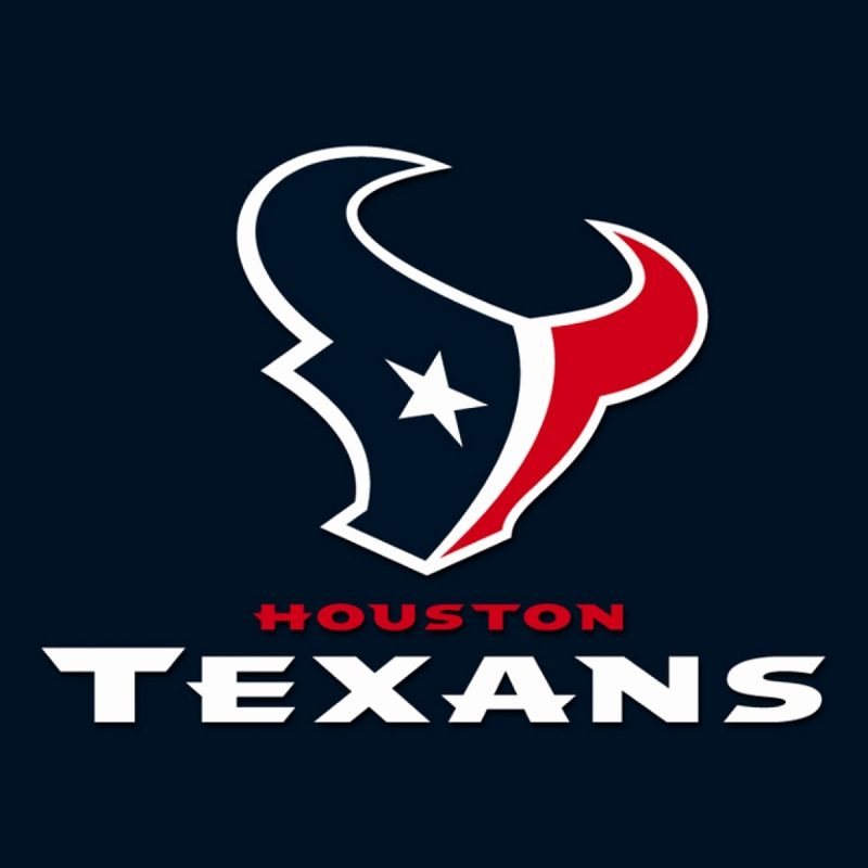 10 Best Houston Texans Wallpaper Android FULL HD 1080p For PC Desktop 2020 free download houston texans wallpaper fresh houston texans wallpaper at 1 800x800