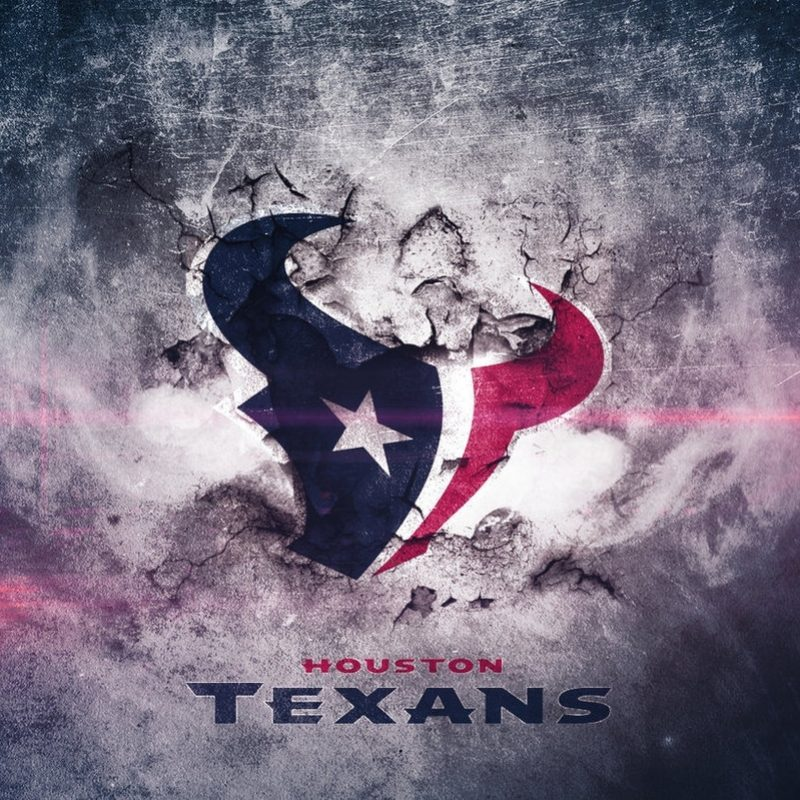 10 Top Houston Texans Logo Wallpaper FULL HD 1080p For PC Desktop 2018 free download houston texans wallpaperjdot2dap on deviantart 800x800