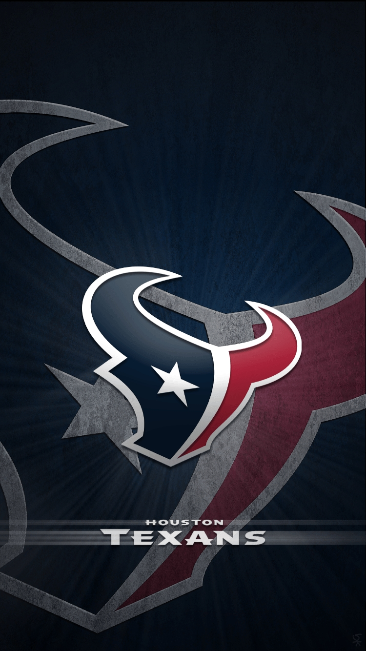 houston texans wallpapers 2016 - wallpaper cave