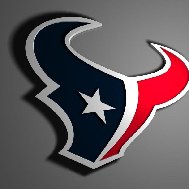 10 Top Houston Texans Logo Wallpaper FULL HD 1080p For PC Desktop 2018 free download houston texans wallpapers 2017 wallpaper cave 800x800