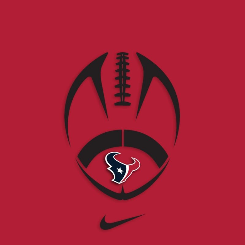 10 Most Popular Houston Texans Iphone Wallpaper FULL HD 1920×1080 For PC Desktop 2018 free download houston texans wallpapers 2017 wallpaper cave 800x800