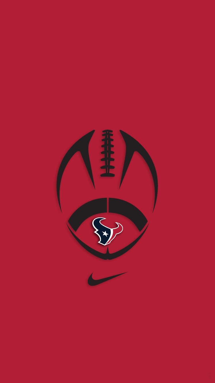 houston texans wallpapers 2017 - wallpaper cave