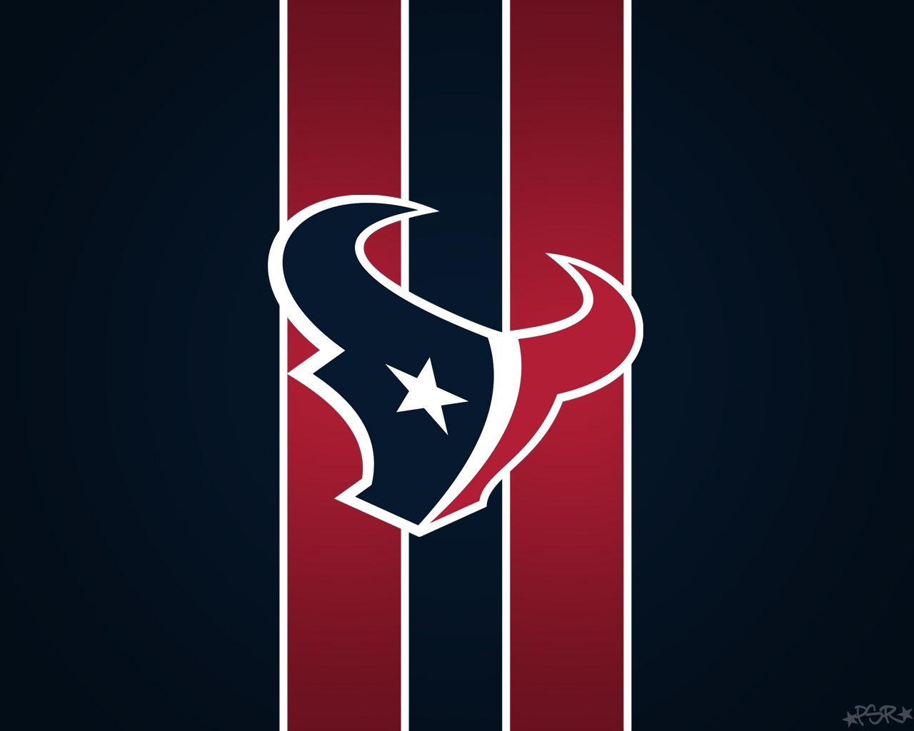 houston texans wallpapers hd download