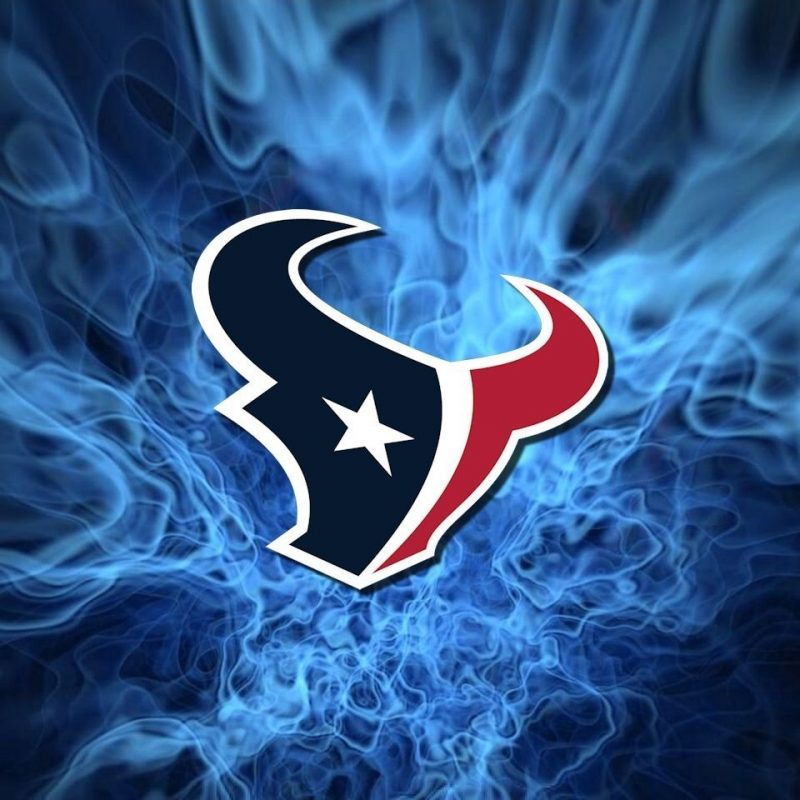 10 New Houston Texans Wallpaper For Android FULL HD 1080p For PC Desktop 2020 free download houston texans wallpapers wallpaper 1040x960 800x800