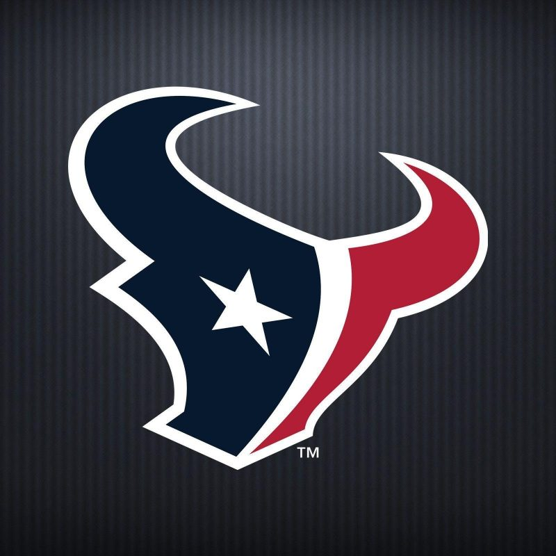 10 Most Popular Houston Texans Iphone Wallpaper FULL HD 1920×1080 For PC Desktop 2018 free download houston texans wallpapers wallpaper cave 1 800x800