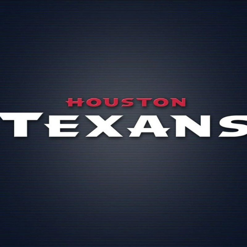 10 Best Houston Texans Wallpaper Android FULL HD 1080p For PC Desktop 2020 free download houston texans wallpapers wallpaper cave 2 800x800
