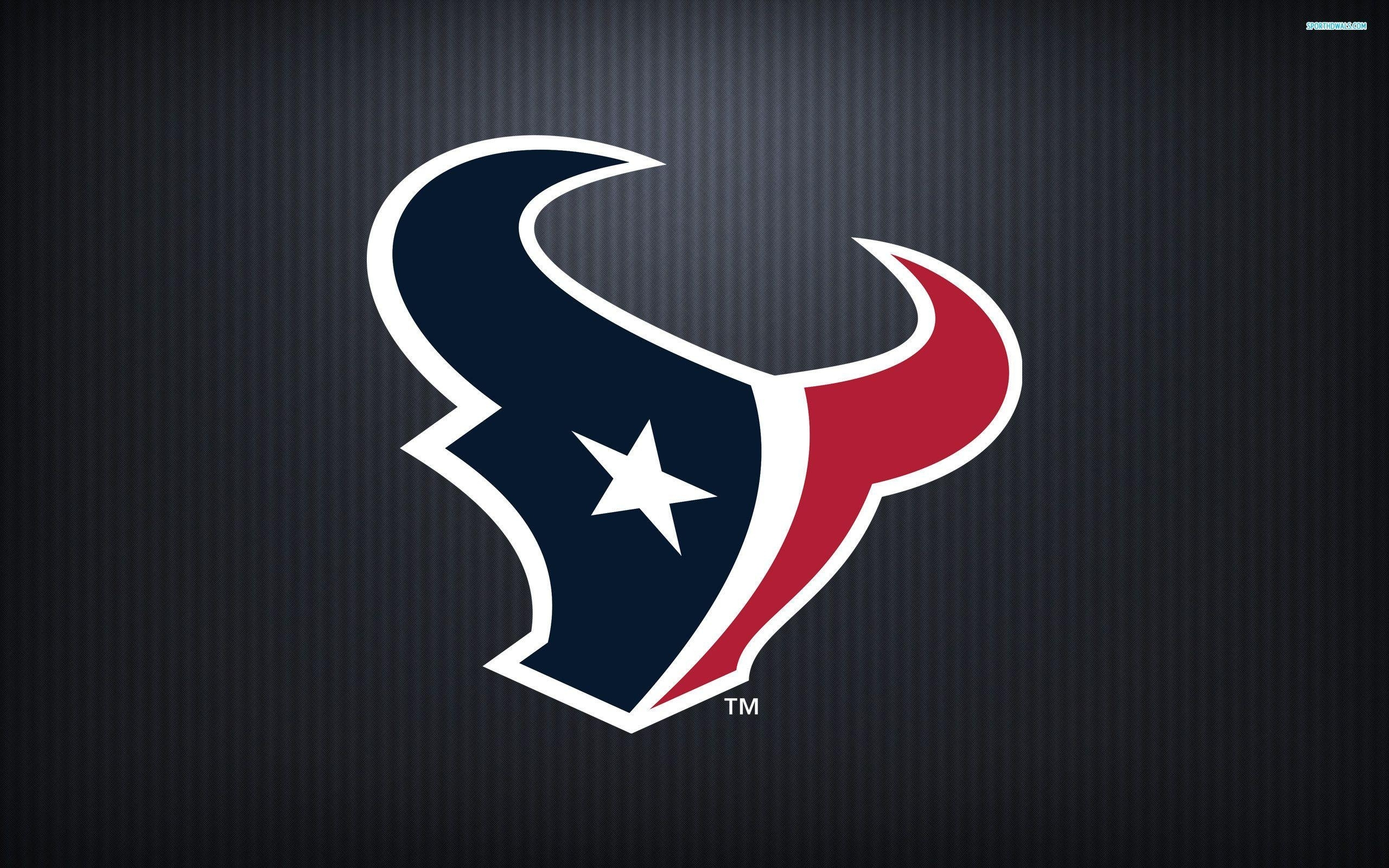 houston texans wallpapers - wallpaper cave