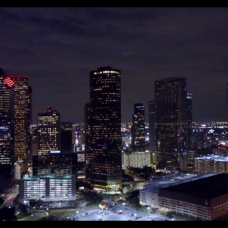 10 Latest Houston Skyline At Night Hd FULL HD 1080p For PC Background 2018 free download houstons skyline at night superbowl li week youtube 800x800