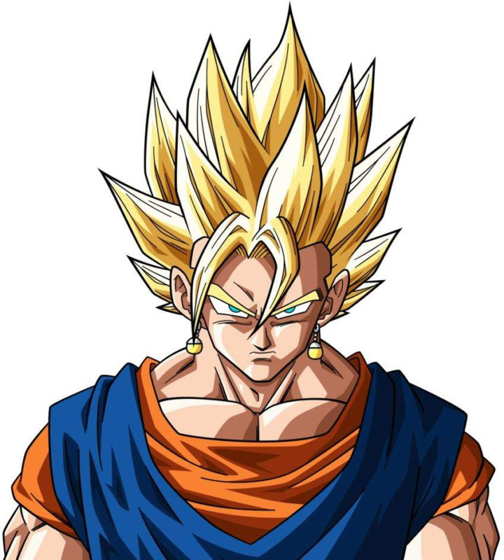 10 Latest Images Of Dragon Ball Z Characters FULL HD 1080p For PC Desktop 2021 free download how i draw dragon ball z characters dragonballz amino 720x800