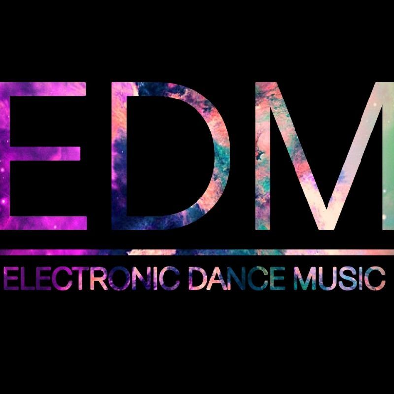 10 New Electronic Dance Music Wallpaper FULL HD 1080p For PC Background 2018 free download how much do you know about electronic dance music 800x800