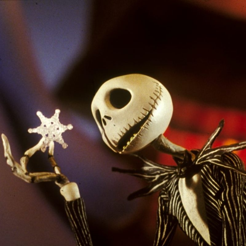 10 Best Nightmare Before Christmas Christmas Wallpaper FULL HD 1080p For PC Background 2018 free download how the nightmare before christmas changed stop motion forever 800x800