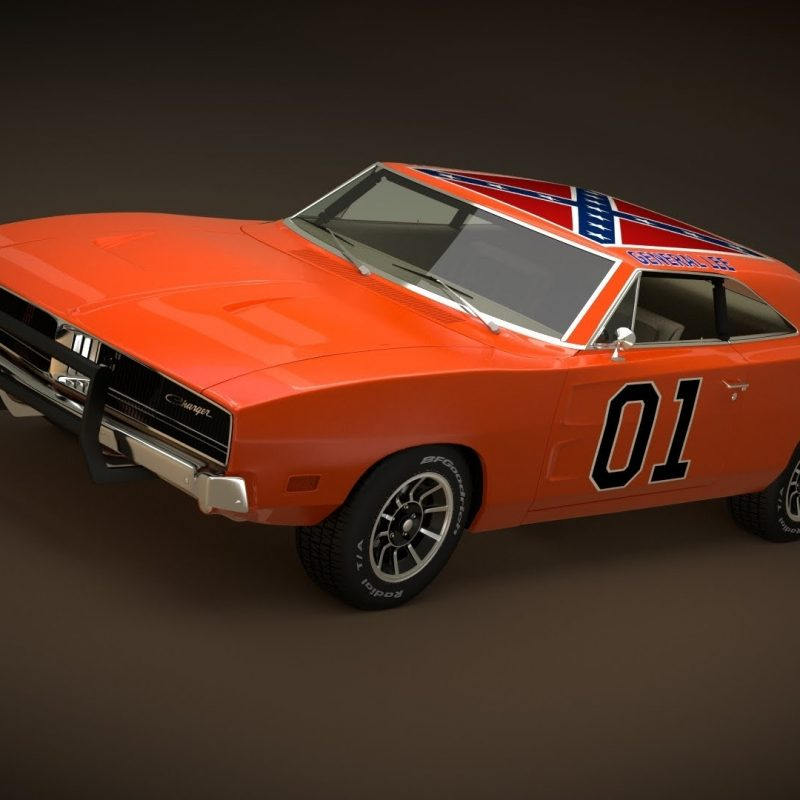 10 Latest Dukes Of Hazzard Background FULL HD 1920×1080 For PC Desktop 2018 free download how to build the dukes of hazzard car with the declasse viergo 800x800