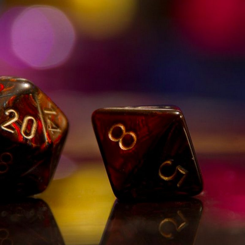 10 Best D&d Dice Wallpaper FULL HD 1080p For PC Background 2021 free download how to check the balance of your dice and perhaps cheat like hell 800x800