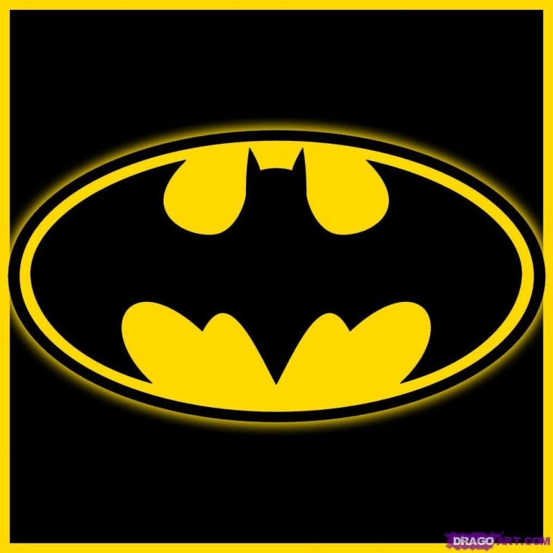 10 Latest Pics Of Batman Symbols FULL HD 1920×1080 For PC Background 2021 free download how to draw batman logo stepstep dc comics comics free 800x800