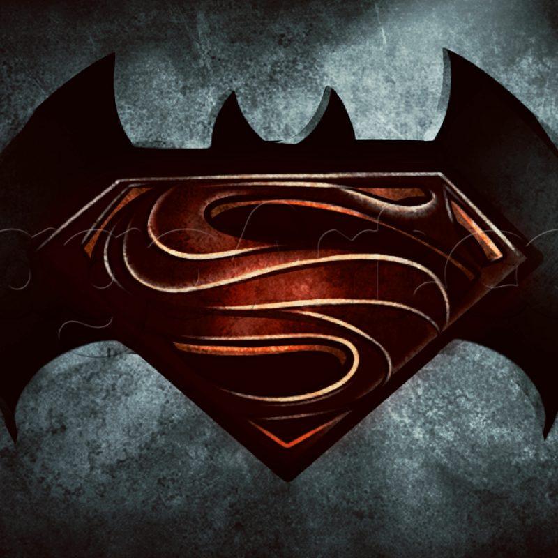 10 Most Popular Superman And Batman Symbol FULL HD 1080p For PC Desktop 2020 free download how to draw batman vs superman stepstep dc comics comics 800x800