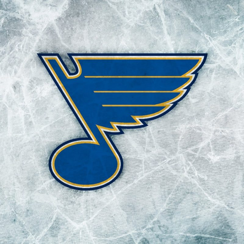 10 Most Popular St Louis Blues Logo Images FULL HD 1080p For PC Desktop 2018 free download how to draw st louis blues logo youtube 800x800
