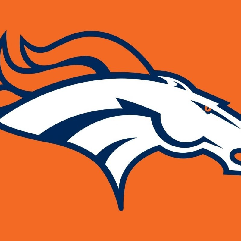 10 Top Denver Broncos Logo Pics FULL HD 1080p For PC Background 2018 free download how to draw the denver broncos logo youtube 800x800