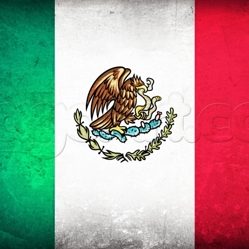 10 Latest Cool Mexico Flag Pictures FULL HD 1920×1080 For PC Background 2018 free download how to draw the flag of mexico stepstep stuff pop culture 800x800