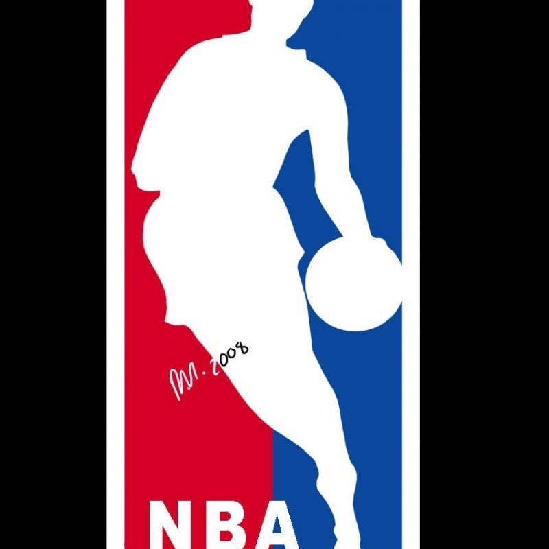 10 New Images Of Nba Logo FULL HD 1080p For PC Desktop 2020 free download how to draw the nba logo stepstep sports pop culture free 800x800