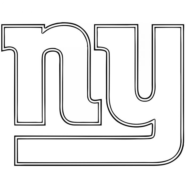 10 Best New York Giants Logo Pics FULL HD 1920×1080 For PC Background 2018 free download how to draw the new york giants logo nfl youtube 800x800