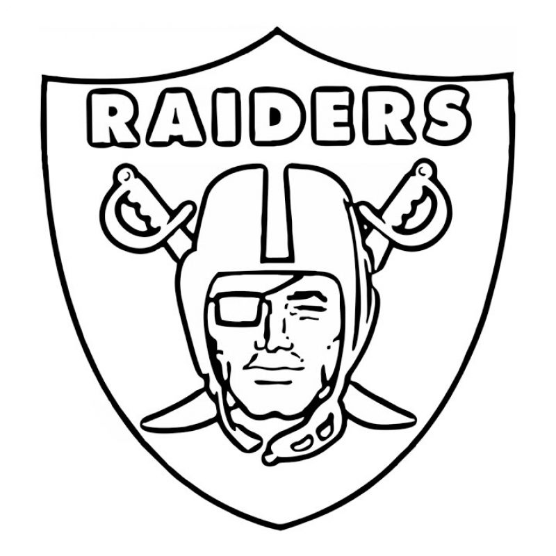 10 Top Oakland Raider Logo Pictures FULL HD 1080p For PC Background 2020 free download how to draw the oakland raiders logo nfl youtube 1 800x800