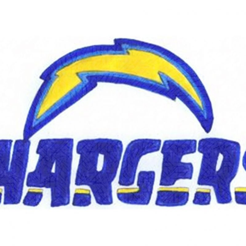 10 Most Popular San Diego Chargers Logo Pictures FULL HD 1080p For PC Desktop 2021 free download how to draw the san diego chargers logo nfl youtube 800x800