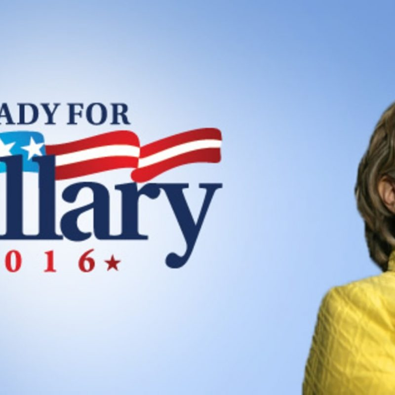 10 Best Hillary Clinton 2016 Wallpaper FULL HD 1080p For PC Desktop 2021 free download how to dress your entire squad like hillary clinton for halloween 800x800
