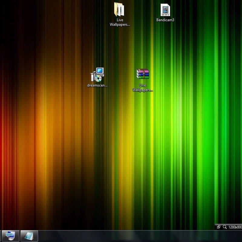 10 New Live Wallpaper Windows 7 Free Download FULL HD 1920