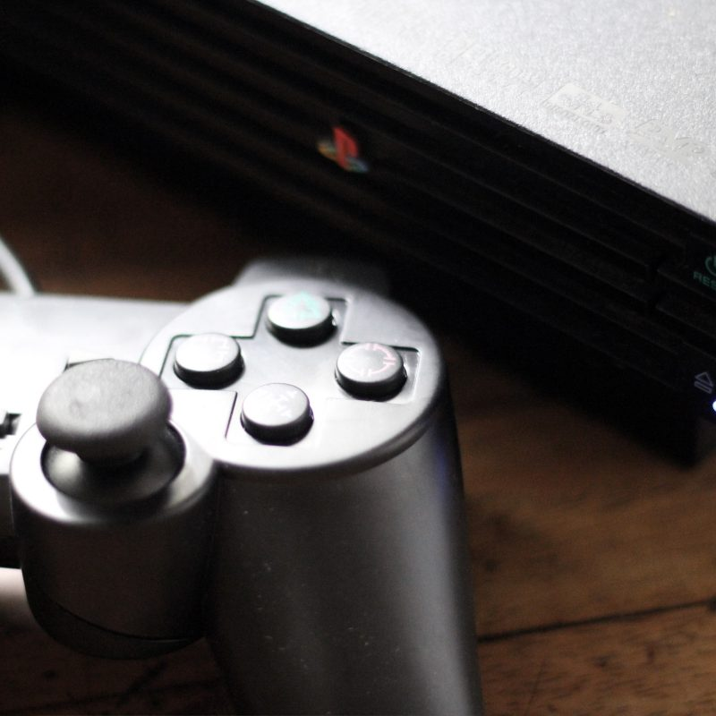 10 Most Popular Play Station 2 Wallpaper FULL HD 1920×1080 For PC Background 2018 free download how to install a playstation 2 7 steps with pictures wikihow 800x800