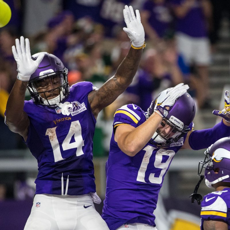 10 Latest Minnesota Vikings Team Pictures FULL HD 1920×1080 For PC Desktop 2021 free download %name