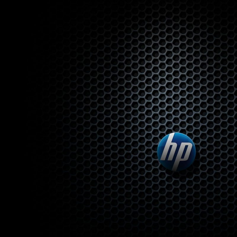 10 Latest Wallpapers For Hp Laptops FULL HD 1080p For PC Background 2020 free download hp elitebook wallpapers group hd wallpapers pinterest hp 800x800