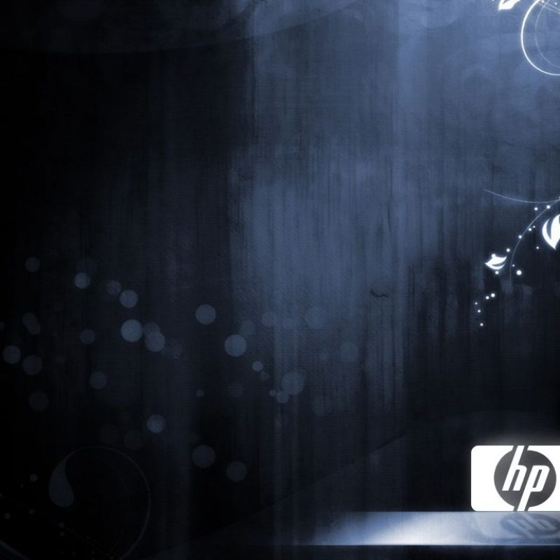 10 Latest Wallpapers For Hp Laptops FULL HD 1080p For PC Background 2021 free download hp hd wallpaper widescreen x hd wallpapers pinterest hd 800x800