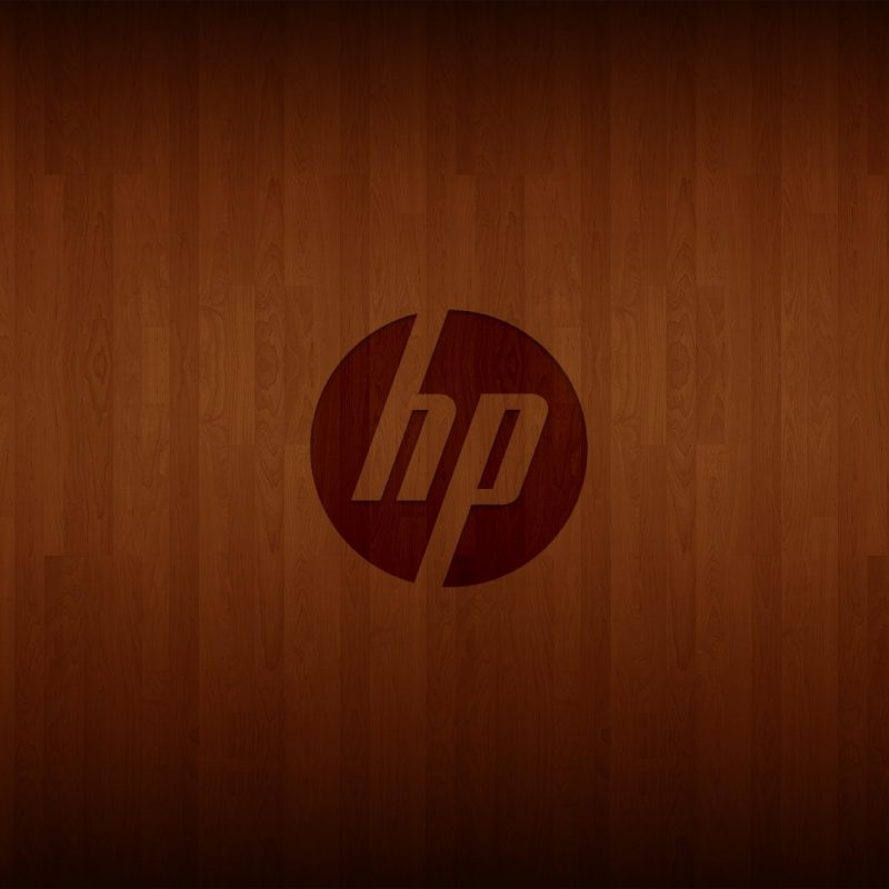 10 Latest Wallpapers For Hp Laptops FULL HD 1080p For PC Background 2021 free download hp logo wallpapers pixelstalk 800x800