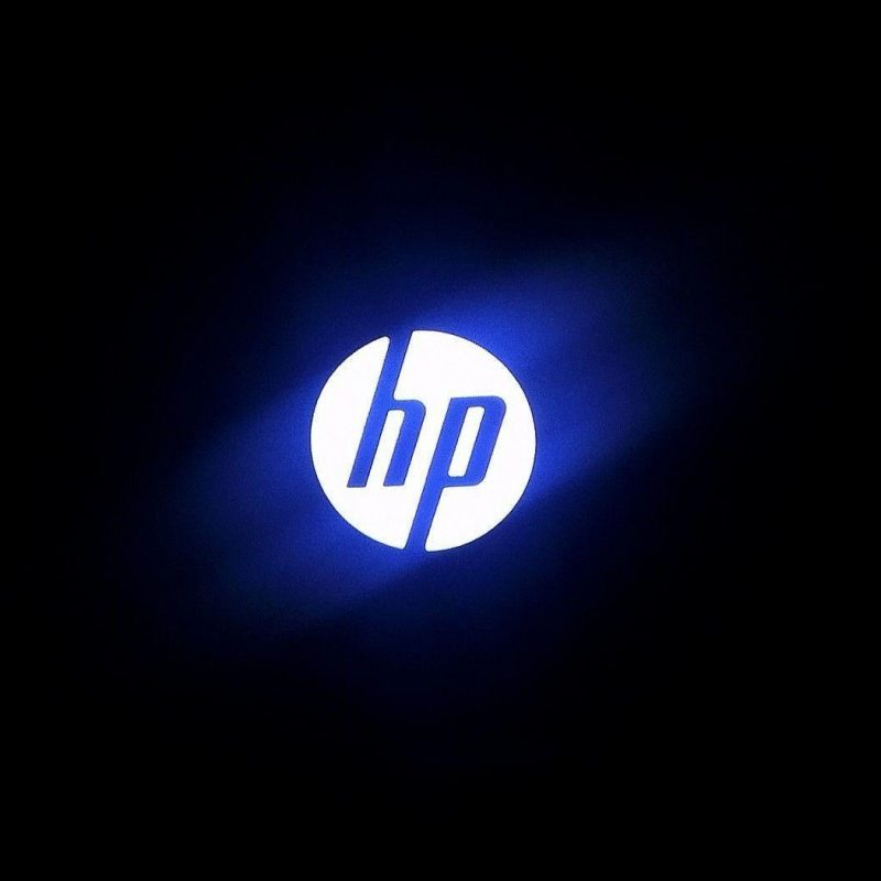 10 Latest Wallpapers For Hp Laptops FULL HD 1080p For PC