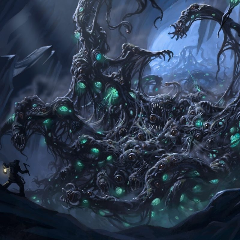 10 New H.p. Lovecraft Wallpaper FULL HD 1920×1080 For PC Background 2021 free download hp lovecraft wallpaper kida pride cute book more cool pictures 800x800