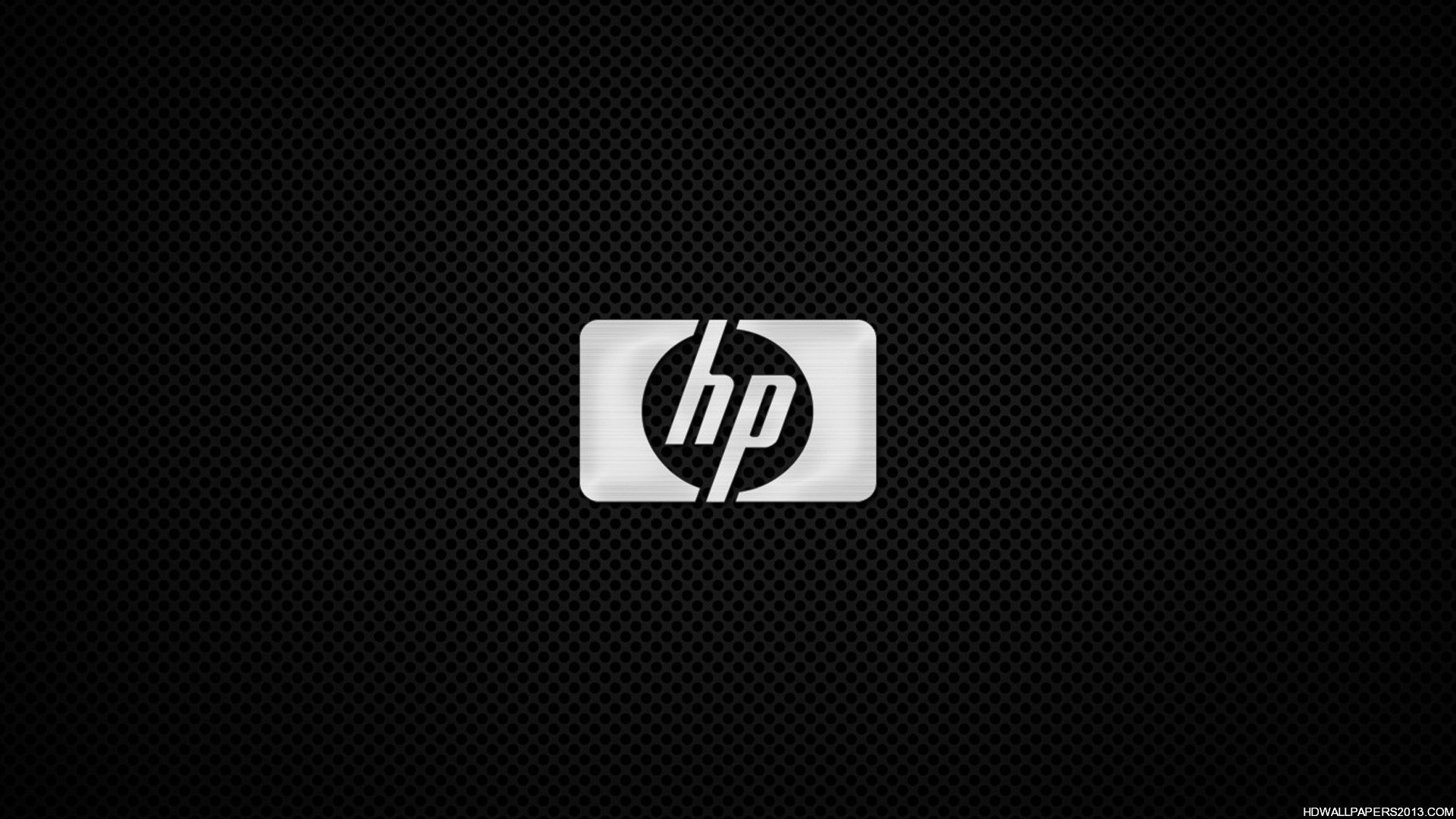 Title Hp Wallpaper For Laptop