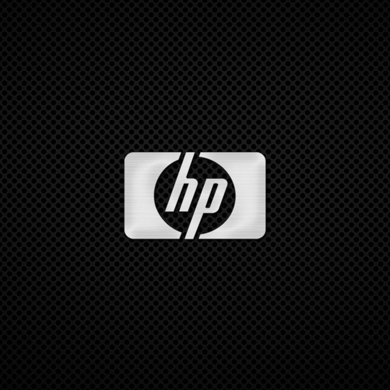 10 Latest Wallpapers For Hp Laptops FULL HD 1080p For PC Background 2020 free download hp wallpaper for laptop high definition wallpapers high 800x800