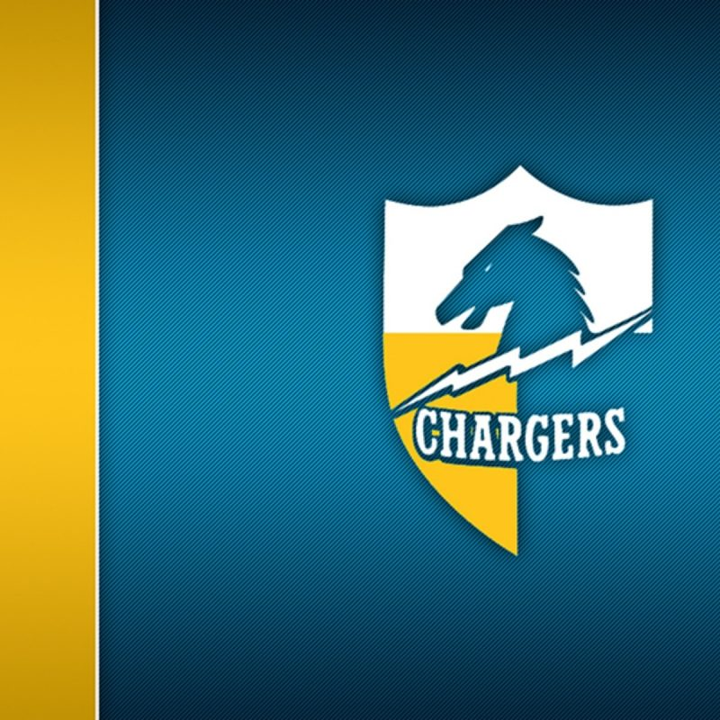 10 Most Popular San Diego Charger Wallpaper FULL HD 1080p For PC Desktop 2018 free download hq san diego chargers wallpaper pixelstalk 800x800
