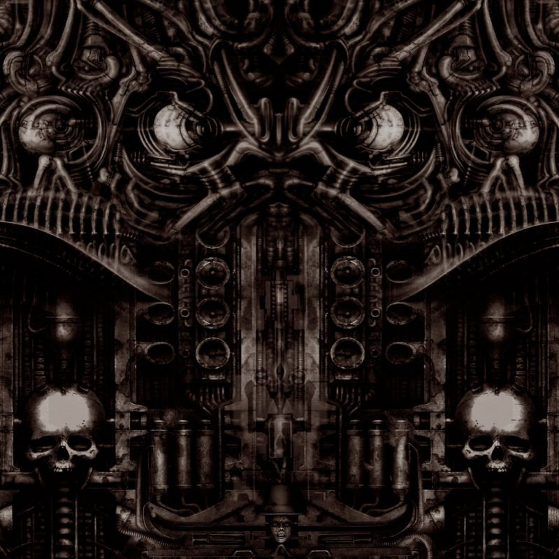 10 Most Popular Hr Giger Wallpaper 1920X1080 FULL HD 1080p For PC Background 2018 free download hr giger walldevil 800x800