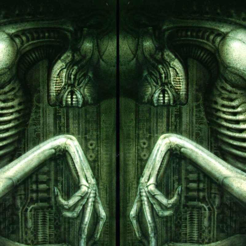 10 Top Hr Giger Wallpaper 1080P FULL HD 1920×1080 For PC Background 2018 free download hr giger wallpaper 1680x1050 wallpaper 800x800