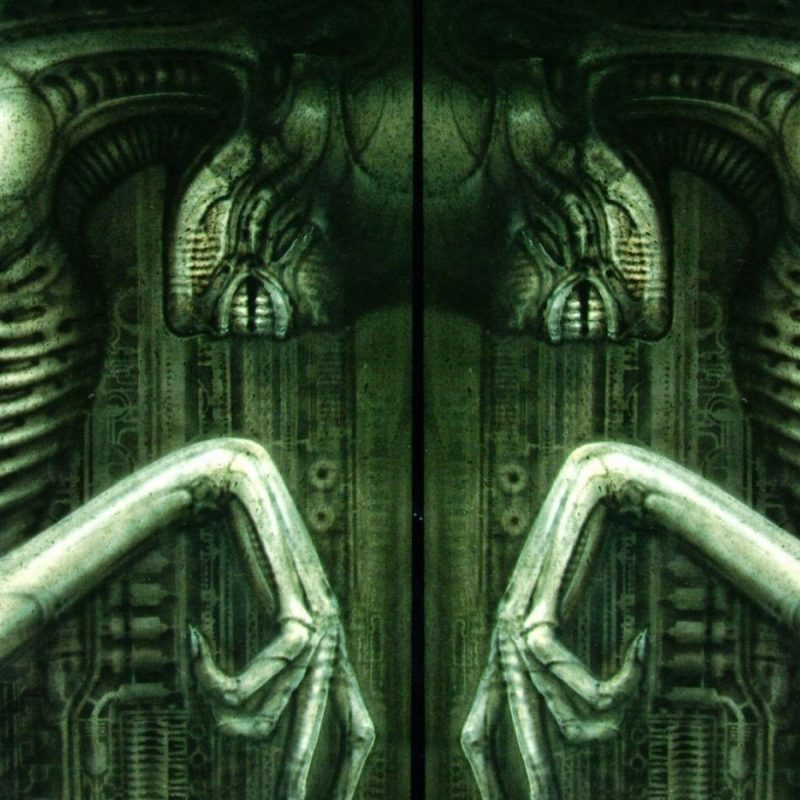 10 New H.r. Giger Wallpaper FULL HD 1080p For PC Background 2020 free download hr giger wallpaper 1920x1080 67 images 2 800x800