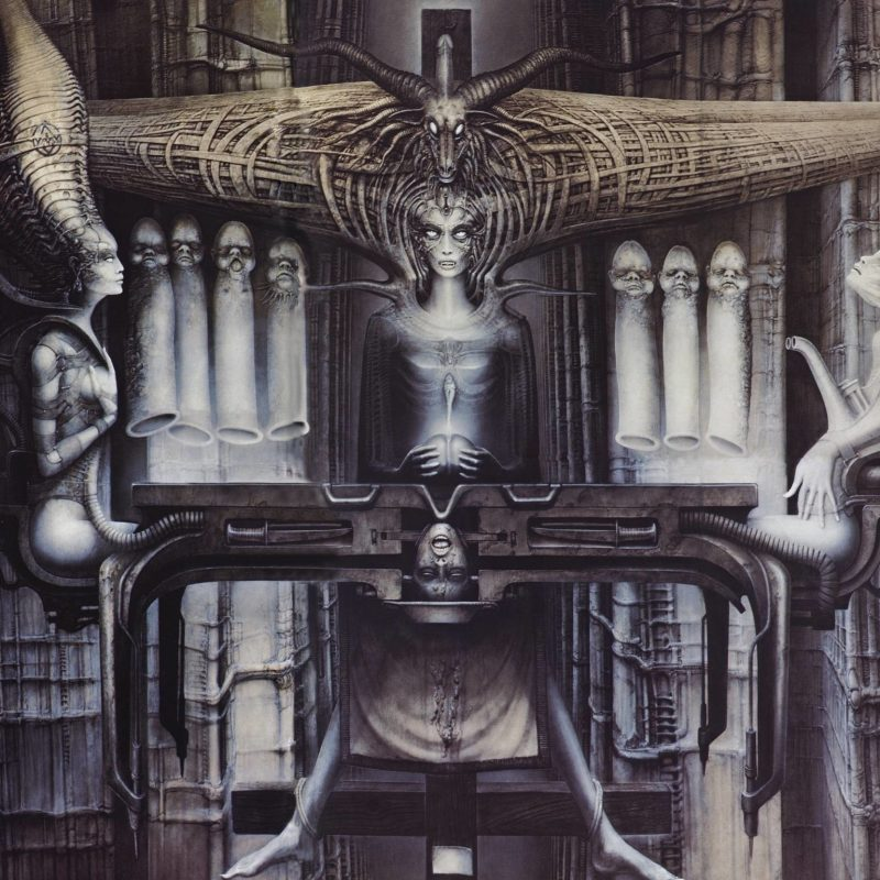10 New H.r. Giger Wallpaper FULL HD 1080p For PC Background 2020 free download hr giger wallpaper 74 images 1 800x800